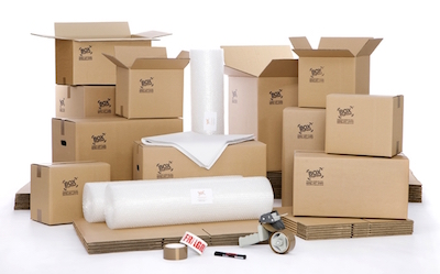 how to load a moving truck best way to pack a moving van. Black Bedroom Furniture Sets. Home Design Ideas